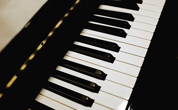 遺品整理の買取品目:楽器