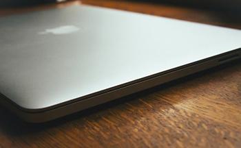 遺品整理の買取品目:パソコン