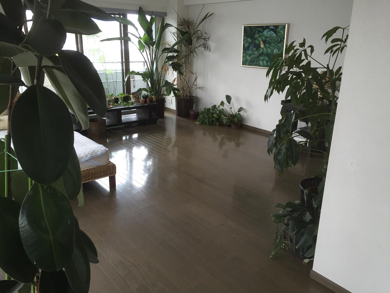 【戸塚区】お部屋の整理