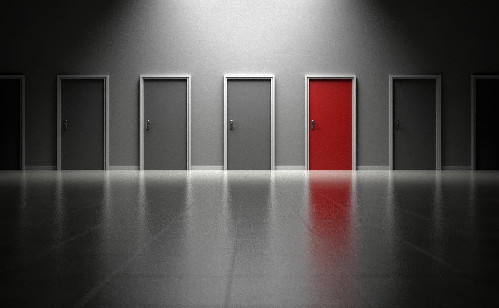 遺品整理業者の選び方:もし私が業者に依頼するならこうする。 の画像